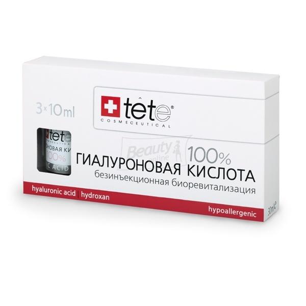 уколы с гиалуроновой кислотой для лечения суставов