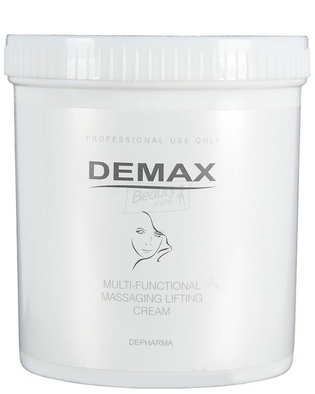 Японская косметика demax купить крем депилятор для лица avon отзывы