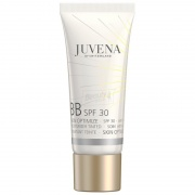 Juvena BB Cream SPF 30 BB крем SPF 30 40 мл