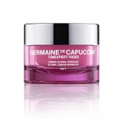 Germaine de Capuccini TimExpert Rides Global Cream Wrinkles Soft Крем для нормальной кожи 50 мл