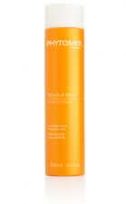 Phytomer Sun Soother After-Sun Milk Face and Body Молочко для лица и тела после солнца 250 мл