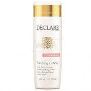 Declare Tender Tonifying Lotion Мягкий лосьон