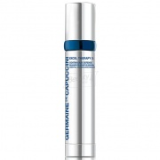 Germaine de Capuccini Continuous Defense Essential Youthfulness Emulsion Эмульсия для лица кислородонасыщающая 50 мл