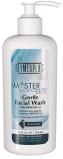 GlyMed Plus Master Aesthetics Elite Gentle Facial Wash with BIOCELL-sc Нежная эмульсия для умывания с BIOCELL-sc 236 мл