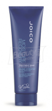 Joico Маска для жестких/сухих волос Moisture Recovery Treatment Balm for Thick/Coarse Dry Hair 250 мл