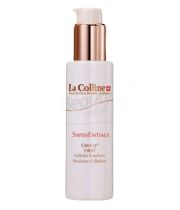 La Colline CMAGE® FIRST Cellular Emulsion Эмульсия для лица 100 мл