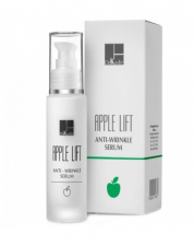 Dr.Kadir Apple lift Serum Сыворотка для лица 50 мл