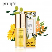 Petitfee Super Seed Lip Oil Масло для губ 5 г