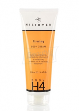 Histomer FIRMING BODY CREAM Н4 Крем-лифтинг для тела 250 мл