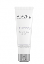 ATACHE Lift Therapy Force Lift Day SPF20 Дневная модулирующая эмульсия SPF20 50 мл