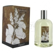 "Fragonard Patchouli Туалетная вода ""Пачули"" 100 мл"