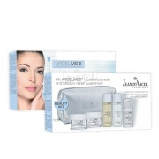 Jean D'arcel Набор ArcelMed beauty set
