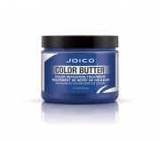 Joico Color Intensity Care Butter Цветное масло, синий 177 мл