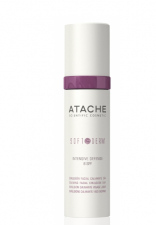 ATACHE Soft Derm Intensive Defense SPF8 Дневной крем с SPF8 50 мл