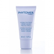 Phytomer HydraContinue Moisturizing Hand Cream Защитный крем для рук 50 мл