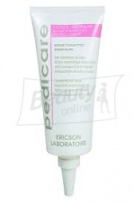 Ericson Laboratoire Pedicare.Enzymatic Repair Ферментативное восстановление 60 мл