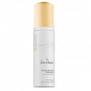 Jean D'arcel Refreshing Cleansing Foam Очищающая пенка 150 мл