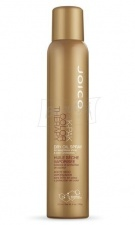 Joico K-Pak Color Therapy Dry Oil Spray Масло сухое для тонких волос 212 мл