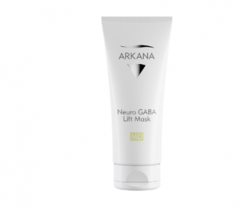 Arkana Neuro Gaba Lift Mask Нейролифтинг-маска с ГАМК