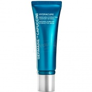 Germaine de Capuccini Intense Comfort Hydractive Mask Комфорт-маска гидроактивная 75 мл