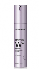 Mesoestetic Ultimate W+ SPF50 PA+++ Medium ВВ крем 50 мл