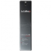 La Colline Cellular For Men Cellular Revitalizing Care Антивозрастной флюид 50 мл