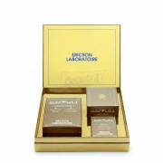 Ericson Laboratoire Подарочный набор SLIM-FACE-LIFT Golden Star T2509