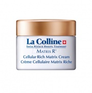 La Colline Cellular Rich Matrix Cream Крем для лица 30 мл