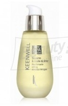 Keenwell Sesame & Rice Oil Repairing Lifting Wrinkle Complex Лифтинг-комплекс против морщин 50 мл