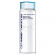 Germaine de Capuccini Comfort & Youthfulness Cleansing Milk Молочко очищающее 200 мл
