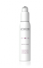 ATACHE Soft Derm Sensitive Cleanser Очищающий гель pH 5.6 115 мл