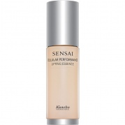 Kanebo Sensai Cellular Performance Lifting Essence Лифтинг-эссенция для лица 40 мл