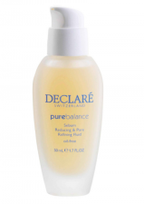 Declare Sebum Reducing & Pore Refining Fluid Балансирующий флюид 50 мл