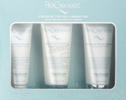 RevitaLash Regenesis Travel Set Набор мини