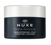 Nuxe Insta-Masque Detoxifying + Radiance-Enhancing Mask Детоксифицирующая маска 50 мл