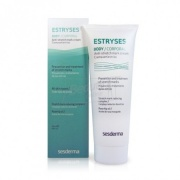 Sesderma Estryses ANTI-STRETCH MARK CREAM Крем против растяжек 200 мл