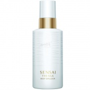 Kanebo Sensai The Silk Body Emulsion Эмульсия для тела 200 мл