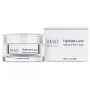 Obagi Hydrate Luxe 48 г