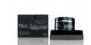 Dr. Spiller Biocosmetic Reactivating Cream Омолаживающий крем Cellosophy 50 мл