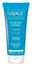Uriage Integral Gentle Total Exfoliant Гоммаж-эксфолиант 200 мл