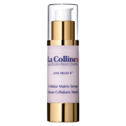 La Colline Cellular Matrix Serum Сыворотка 30 мл