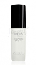 Gatineau Collagene Expert Ultimate Smoothing Serum Gatineau Коллагеновый концентрат 30 мл