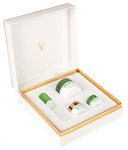 Valmont Набор The Perfect Routine Lift&Glow