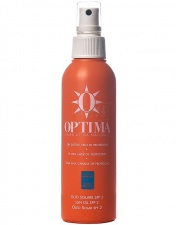 Optima Protection Oil SPF 2 Солнцезащитное масло 150 мл
