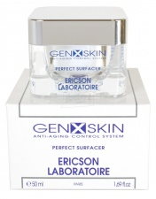 Ericson Laboratoire GENXSKIN. PERFECT SURFACER. Resurfacing Peel Выравнивающий скраб 50 мл