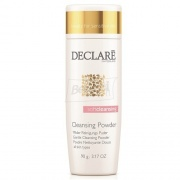 Declare Gentle Cleansing Powder Мягкая очищающая пудра 90 г