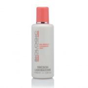 Ericson Laboratoire  Bio-Respect Cleansing Milk Очищающее восстанавливающее молочко для лица 250 мл