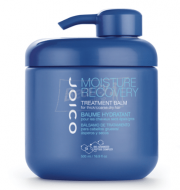 Joico Маска для жестких/сухих волос Moisture Recovery Treatment Balm for Thick/Coarse Dry Hair 500 мл
