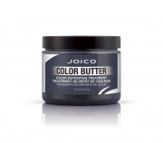 Joico Color Intensity Care Butter Цветное масло, титан 177 мл