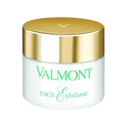 Valmont Face Exfoliant Эксфолиант для лица 50 мл